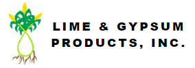 Lime & Gypsum Products, Inc.